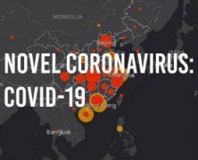 Mitos Covid-19